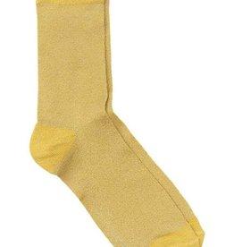 Beck Söndergaard Dina solid socks - Bamboo 39/41