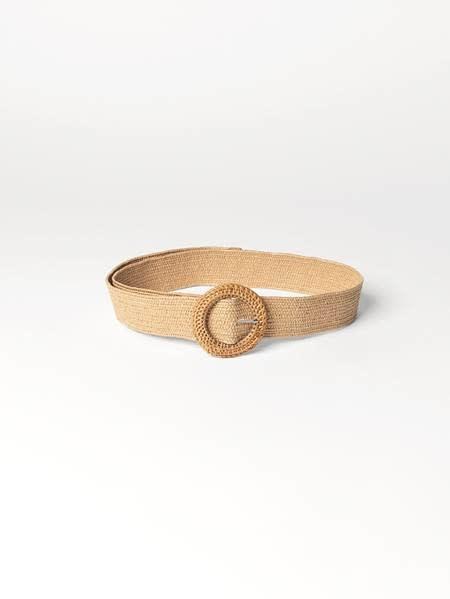 Beck Söndergaard Jery belt - one size