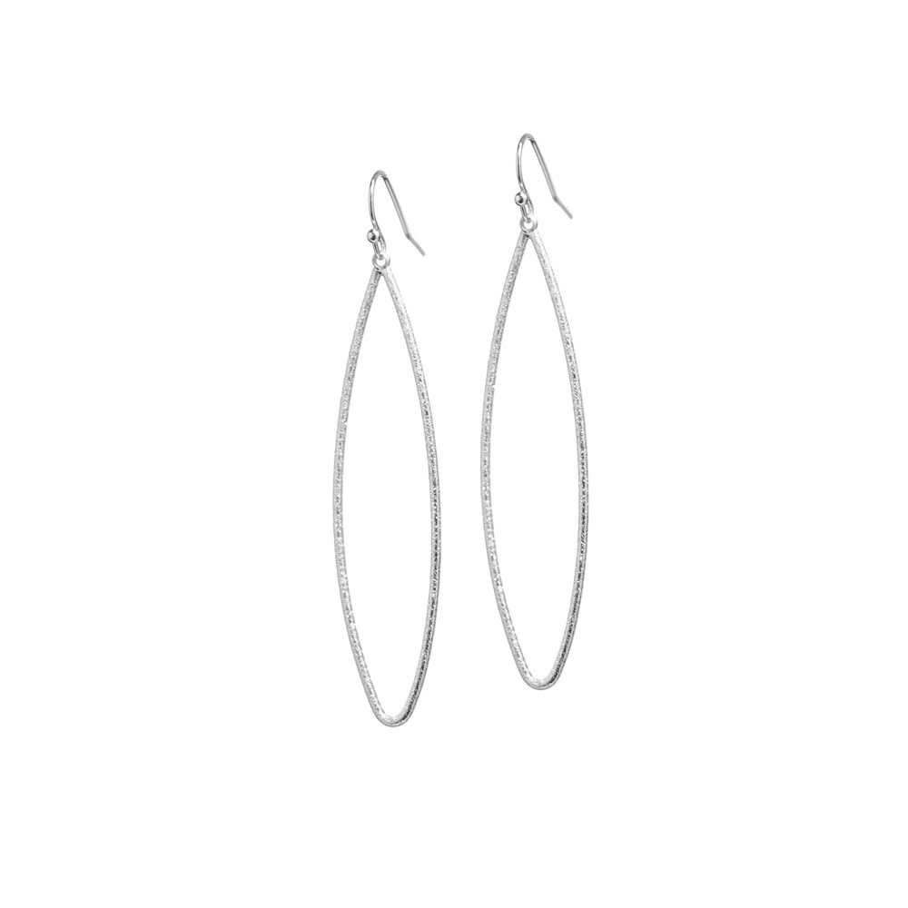 B-Jewels B-Jewels earrings Elise