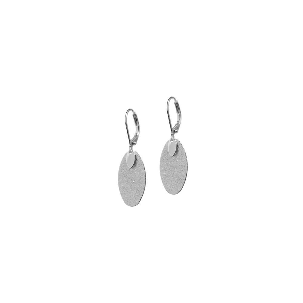 B-Jewels B-Jewels earrings Fleur