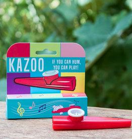 Rex London Kazoo