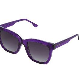 Komono Komono Sue violet