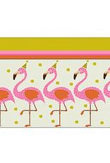 Moneybox - Flamingos 30 x 22 x 18 cm