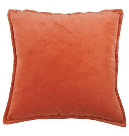 Goround Interior Cushion velvet Current 30 x 50 cm