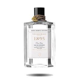 Atelier Rebul Atelier Rebul 1895 - Eau de cologne 250 ml.