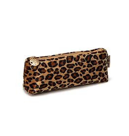 Enfant Terrible Pencil case Leopard