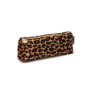 Enfant Terrible Pencil case Leopard