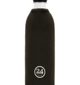 24Bottles 24Bottles thermal cover 1000 ml