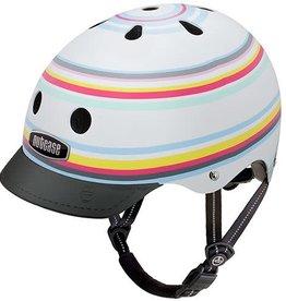 Nutcase Nutcase street gen3 helmet Beach bound small 52-56 cm