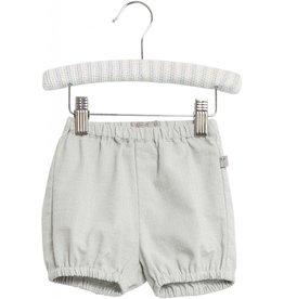 Wheat Shorts knud - dusty dove
