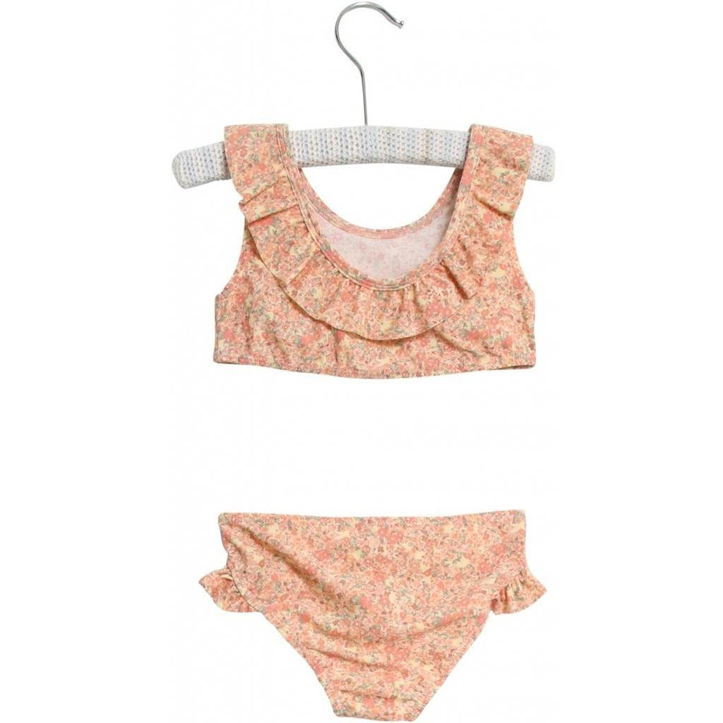 Wheat Bikini Elina