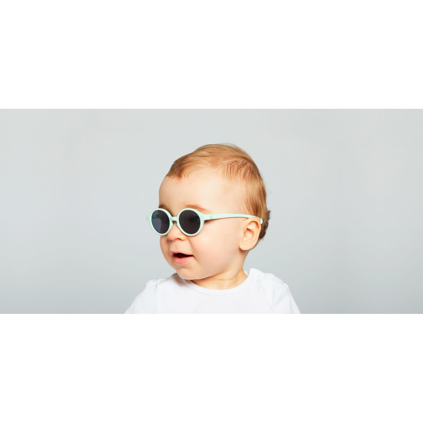 Izipizi Izipizi baby sky blue 0-12 months