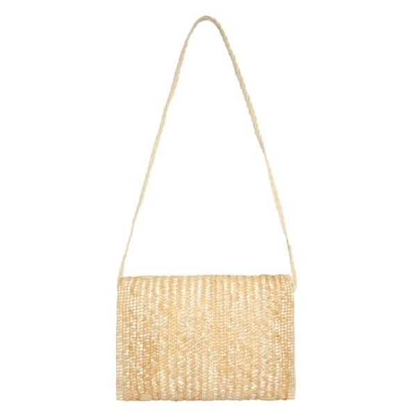 With love With Love bag - Braid in the sun