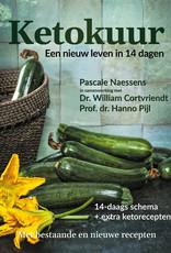 Lannoo Uitgeverij Ketokuur - Pascale Naessens