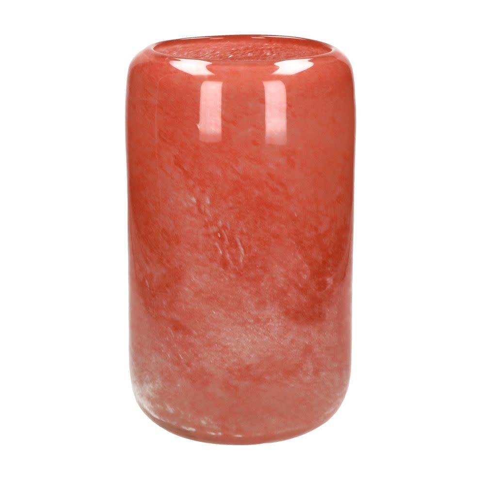 Pomax Vase Terra 17 x 29 cm