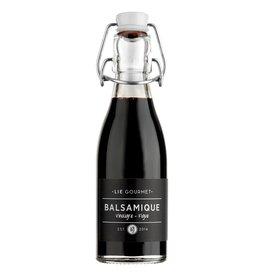 Lie Gourmet Balsamico vinegar fig