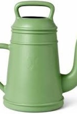 Xala Lungo watering can 8 L old green