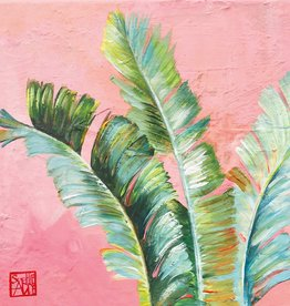Paperproducts Design Napkin 25x25 cm 'Miami' 20 pcs