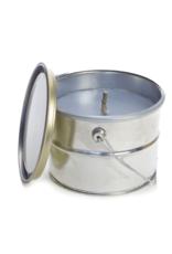 Rustik Lys Rustik Lys outside bucket 180x138 mm Steel blue