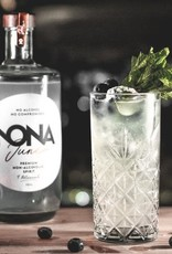 Nona Drinks Nona 70 cl.