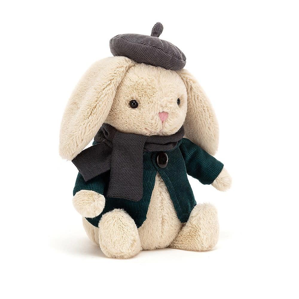 Jellycat Winsetta bunny 19 x 6 cm