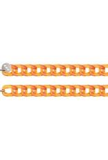 Komono Komono Brooks neon orange