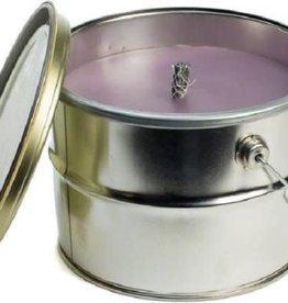 Rustik Lys Rustik Lys outside bucket 180x138 mm misty lilla