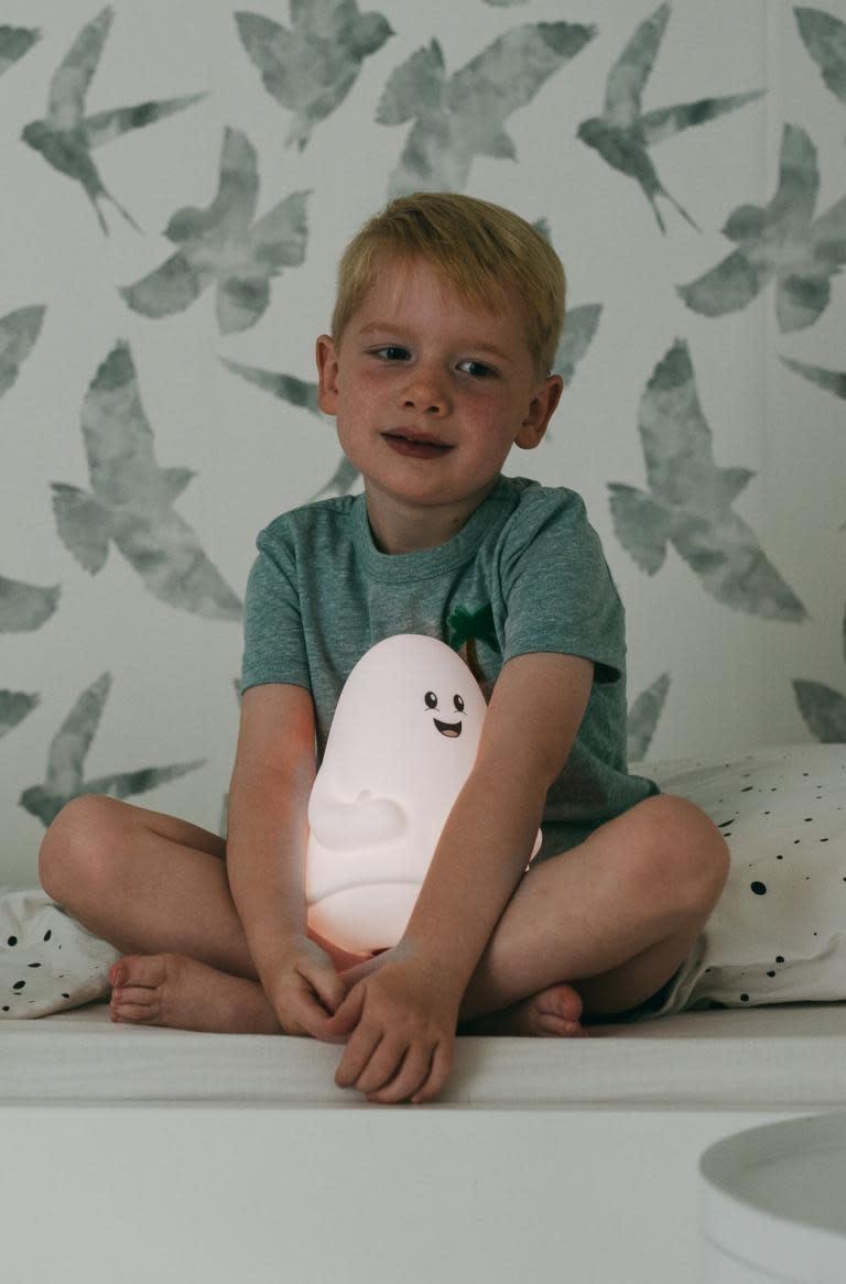 Atelier Pierre myBOO ghost hunter USB recharge 20 x 14.7 cm