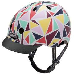 Nutcase Nutcase street gen3 helmet Kaleidoscope medium 56 - 60 cm