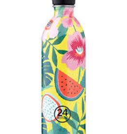 24Bottles 24Bottles urban bottle 1L Antigua