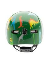 Nutcase Baby Nutty Dyno Mite gloss MIPS helmet XXS (47 - 50 cm)