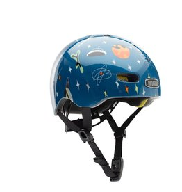 Nutcase Baby Nutty Galaxy Guy gloss MIPS helmet XXS (47 - 50 cm)