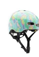 Nutcase Baby Nutty Petal to Metal gloss  MIPS helmet XXS (47 - 50 cm)
