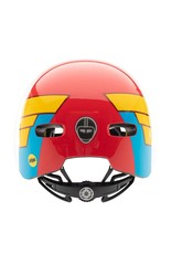Nutcase Little Nutty Supa Dupa gloss MIPS helmet XS (48 - 52 cm)