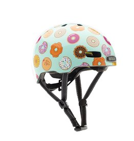 Nutcase Little Nutty Doh gloss MIPS helmet XS (48 - 52 cm)