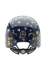 Nutcase Little Nutty Stars are Born gloss MIPS helmet XS (48 - 52 cm)