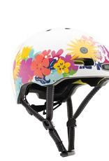Nutcase Street Wild MIPS helmet M (56 - 60 cm)