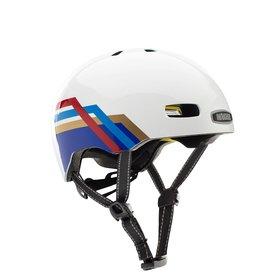 Nutcase Street Vantastic Notion metallic MIPS helmet S (52 - 56 cm)