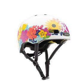 Nutcase Street Wild MIPS helmet S (52 - 56 cm)
