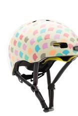 Nutcase Street Scale MIPS helmet S (52 - 56 cm)