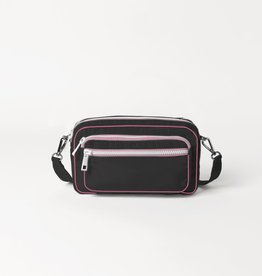 Beck Söndergaard Nylon Mollie bag