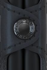 Secrid Secrid twinwallet vintage black