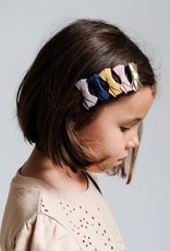 Mimi & Lula Maggie bow clips Florence