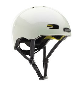 Nutcase Street City of Pearls MIPS helmet M (56 - 60 cm)