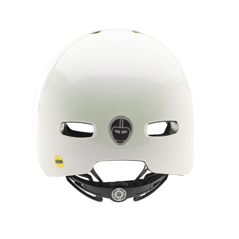 Nutcase Street City of Pearls MIPS helmet M (56 - 60 cm)