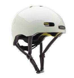 Nutcase Street City of pearls MIPS helmet S (52 - 56 cm)