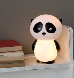 Rex London Presley the panda night light LED