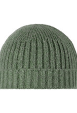 With love Beanie cutie - olive green
