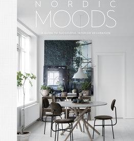 Lannoo Uitgeverij Nordic moods