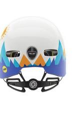 Nutcase Street Mountains calling MIPS helmet S (52 - 56 cm)
